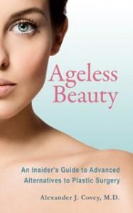 book-ageless beauty