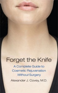book-forget the knife