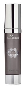 tns-recovery2